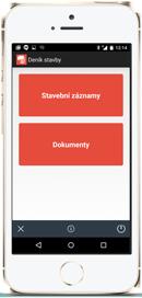 MobilniAplikaceStavby-Moduly