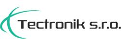 Tectronik s.r.o.